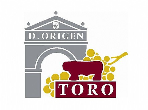 Denomination of Origin Toro